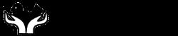 Tierschutzverein FF Logo
